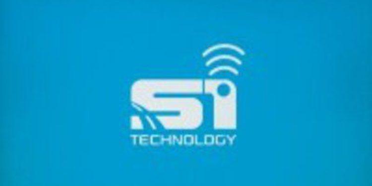 ST1 se encargará del cronometraje del WRC en 2012
