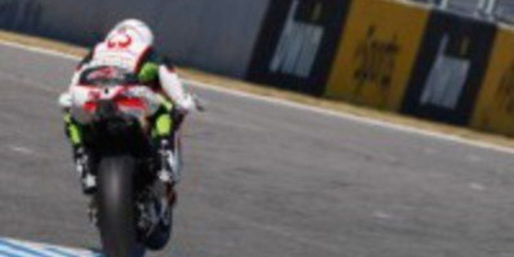 Las CRT mejoran bastante en líneas generales en Jerez