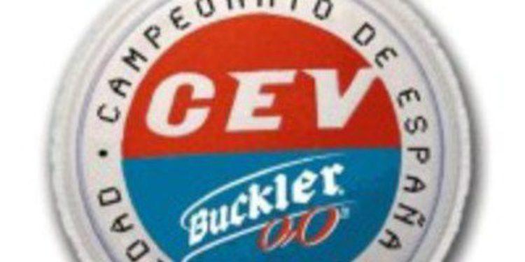 El CEV sigue mejorando con el plazo de inscripción aún abierto