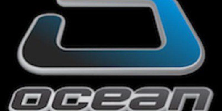 Ocean Racing irrumpe en las GP3 Series sustituyendo a Tech 1