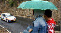 Skoda lidera la lista de inscritos en el Rallie de las Islas Canarias