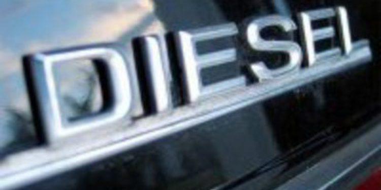 Suben los impuestos para los automóviles diesel