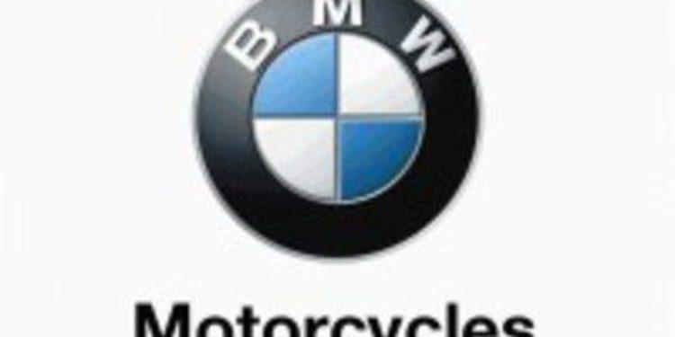 BMW abre la puerta a su participación en MotoGP