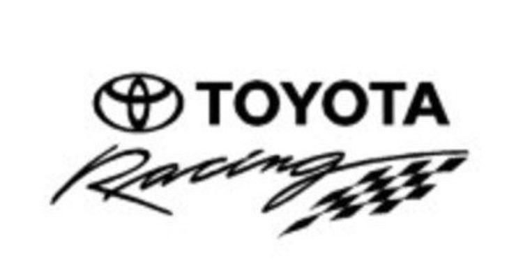 Toyota podría estar trabajando en su regreso al WRC
