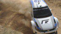 Volkswagen se queda en Portugal a probar el Polo R WRC