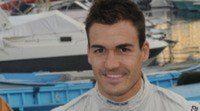 Dani Sordo estará con Prodrive en el Tour de Corse del IRC