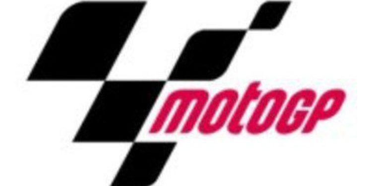 El circuito de Jerez estará presente en el calendario de MotoGP 2013