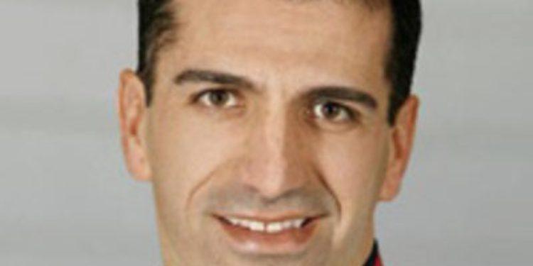 Marc Gené ficha por Audi como reserva para Le Mans