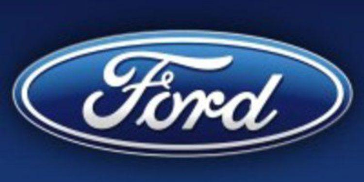 El nombre de Ford vuelve a sonar para la IndyCar