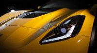 Novedades Chevrolet para el Salón de Nueva York
