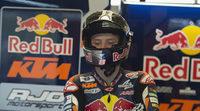 Jack Miller consigue su primera pole de Moto3 en Austin