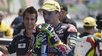Jack Miller consigue otra victoria en Moto3 en Austin
