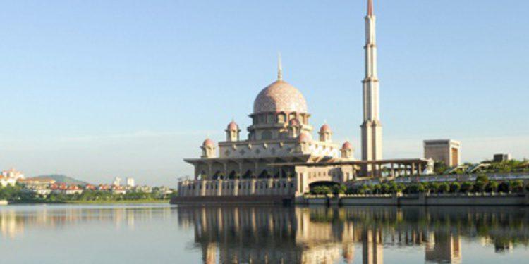 Malasia revela el trazado del Formula E Putrajaya ePrix