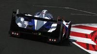 Arranca el WEC en Silverstone