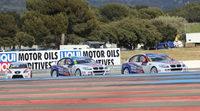 Directo primera carrera del WTCC 2014 en Paul Ricard