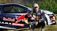 Timur Timerzyanov seguirá con Hansen en 2014