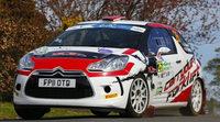 Irlanda y su asfalto llaman a las puertas del WRC