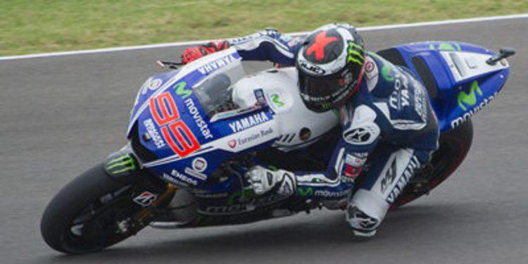 La fiesta de MotoGP regresa con el GP de España en Jerez