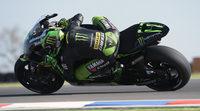 Smith y Pol Espargaró a por el GP de España en Jerez
