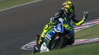 Jorge Lorenzo y Valentino Rossi a conquistar Jerez