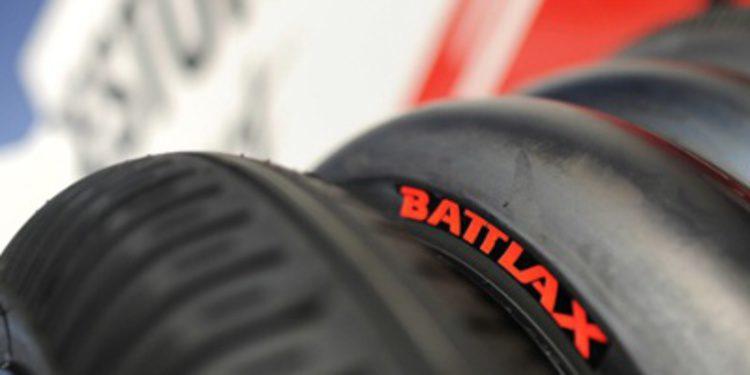 Oferta de Bridgestone en el GP de España MotoGP 2014