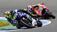 Declaraciones finales del GP de España de MotoGP