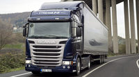 Volkswagen puede aumentar su presencia en Scania