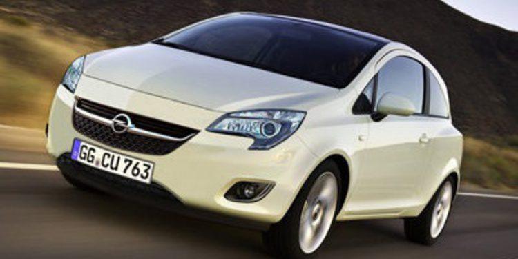 Abril da aumento del 28,7% en la venta de vehículos