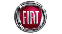 Fiat desvela su estrategia hasta 2018