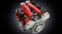 Opinión: el rumbo de Ferrari