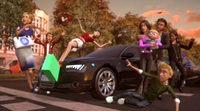 El anuncio de la 'familia Mediaset' enfada a Audi