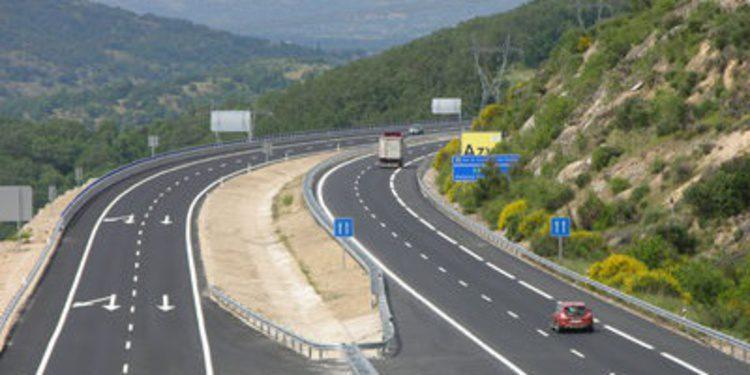 Repasamos la nueva Ley de Tráfico y Seguridad Vial