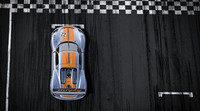 Las sorpresas que prepara Porsche para el futuro