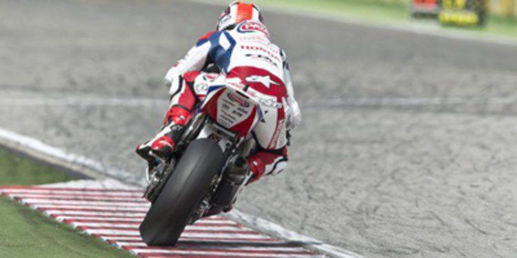 Así está el Mundial de Superbikes 2014 tras Imola