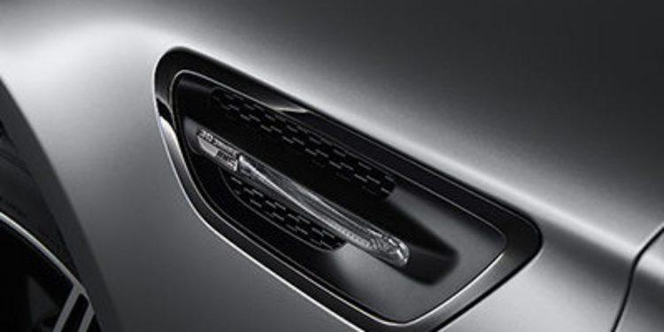 """BMW Desvela el impresionante M5 """"30 Jahre"""""""