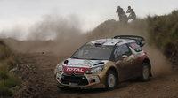 Canadá también llama a las puertas del WRC