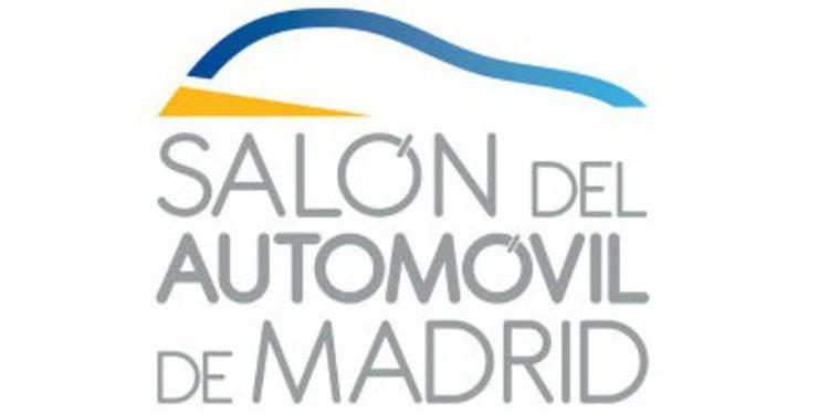 El Salón del Automovil de Madrid y sus novedades