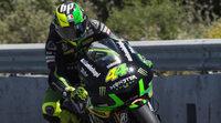 Tech3 tiene en el GP de Francia su carrera de casa