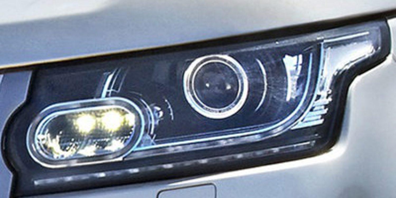 Reino Unido sufre una oleada de robos de piezas de coches