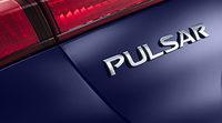 Desvelado el nuevo Nissan Pulsar