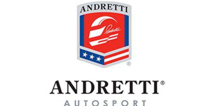 Andretti Autosport y Wirth Research juntos en Formula E