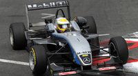 El Gran Premio de Mónaco de Formula 3 podría volver