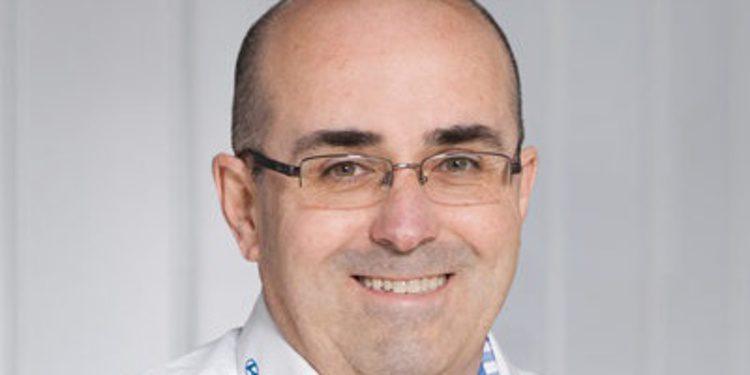 Nino Frison, nuevo Director Técnico de Hyundai WRC