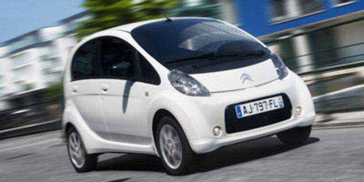 PSA y Mitsubishi podrían cerrar su colaboración eléctrica