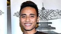 Muere Aizat Malik, piloto de Moto3 en el CEV en 2013