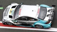 Mercedes llevará lastres en Hungaroring