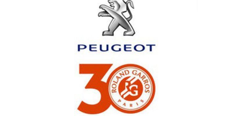 Peugeot apuesta por el tenis y BMW prefiere el baloncesto