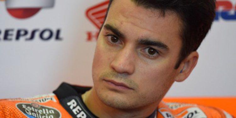 Marc Márquez buscará su sexto triunfo en el GP de Italia