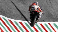 La Q2 de MotoGP en Mugello comentada por los pilotos