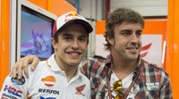 Directo del GP de Italia de MotoGP 2014